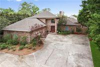 Home for sale: 4000 Locke Ln., Lake Charles, LA 70605