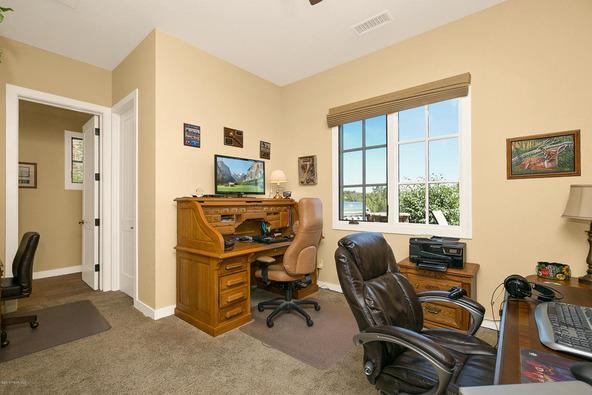 14425 N. Soza Mesa Ln., Prescott, AZ 86305 Photo 44