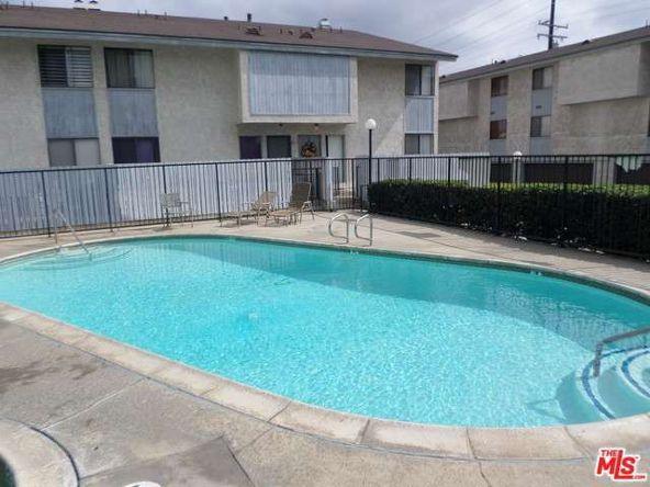 21632 Villa Pacifica Cir., Carson, CA 90745 Photo 28