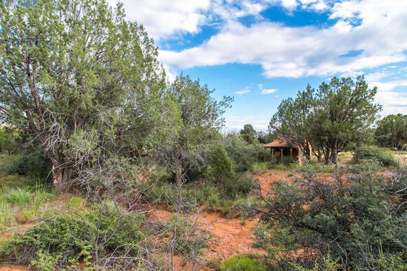 495 Bear Mountain Rd., Sedona, AZ 86336 Photo 7