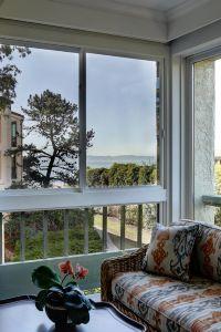 Home for sale: 27 Seaview Dr., Montecito, CA 93108