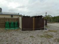 Home for sale: 9084 Collier Blvd., Naples, FL 34114