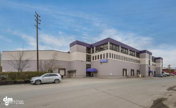 619 E. Ship Creek Avenue, Anchorage, AK 99501 Photo 12