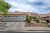 Home for sale: 678 Skyline Rd., Henderson, NV 89002