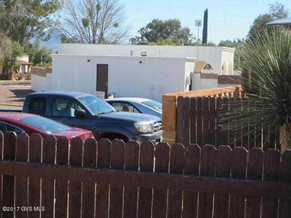 290 S. Paseo Madera C, Green Valley, AZ 85614 Photo 17