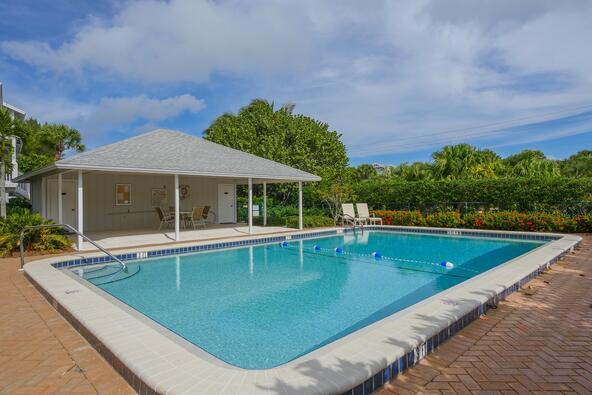 420 Gulf Blvd. #24, Boca Grande, FL 33921 Photo 17