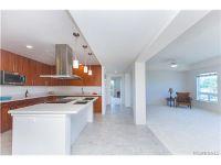 Home for sale: 497 Kailua Rd., Kailua, HI 96734