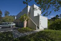 Home for sale: 3558 Modoc Rd., Santa Barbara, CA 93105