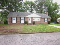 Home for sale: 3753 Linnet Ln., Portsmouth, VA 23703