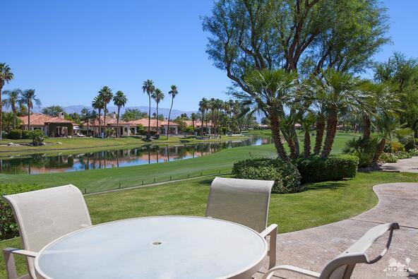48160 Via Solana, La Quinta, CA 92253 Photo 1