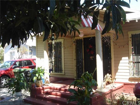 1183 W. 37th Dr., Los Angeles, CA 90007 Photo 15