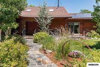 Home for sale: 879 Foothill Rd., Gardnerville, NV 89460