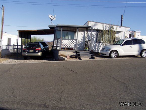 31967 Rio Vista Rd., Parker, AZ 85344 Photo 3