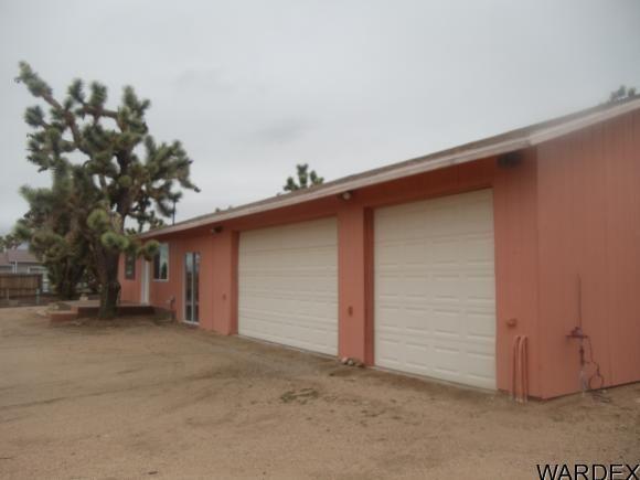 26416 N. Apple Dr., Meadview, AZ 86444 Photo 33