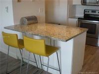 Home for sale: 2100 Sans Souci Blvd., North Miami, FL 33181