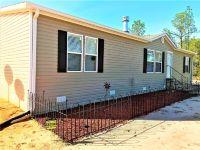 Home for sale: 17309 Rollohome Rd., Fountain, FL 32438