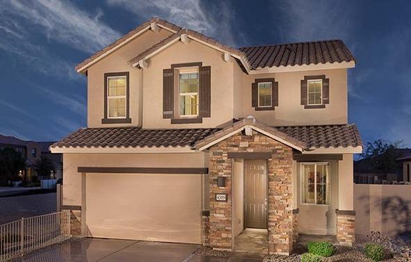 7836 W Rock Springs Dr., Peoria, AZ 85383 Photo 9