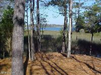 Home for sale: 308 Limbaugh Ln., Swansboro, NC 28584