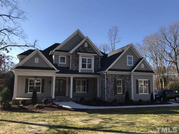 1100 Kingwood Dr., Raleigh, NC 27609 Photo 28
