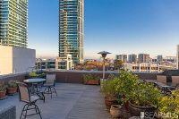 Home for sale: 18 Lansing St., San Francisco, CA 94105