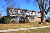 Home for sale: 1860 Kevin Avenue, Elgin, IL 60123