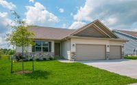 Home for sale: 9 Mesa Ct., Iowa City, IA 52246