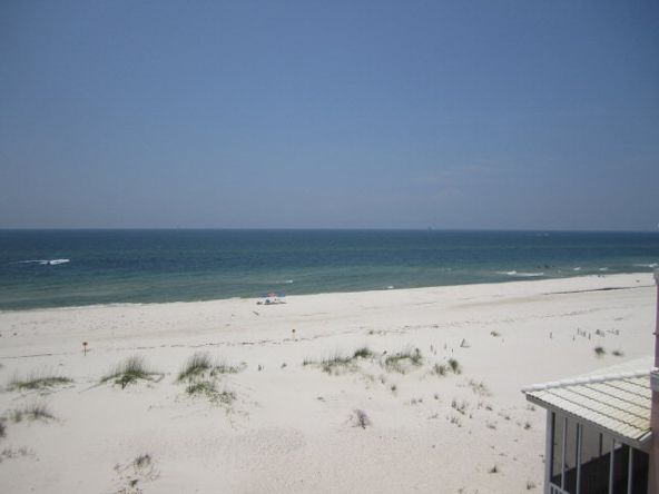 1382 Dune Dr., Gulf Shores, AL 36542 Photo 37