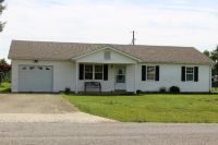 Home for sale: 150 Young Dr., Stanford, KY 40484
