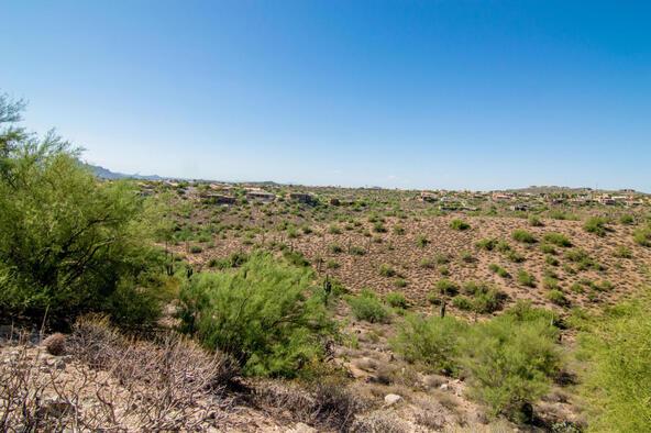 15445 E. Sycamore Dr., Fountain Hills, AZ 85268 Photo 4