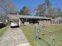Home for sale: 2243 Roberta Dr., Columbus, GA 31907