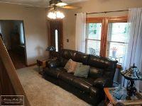 Home for sale: 430 Green St., Algonac, MI 48001