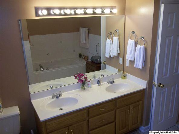 4237 Lakecrest Dr., Guntersville, AL 35976 Photo 7
