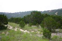 Home for sale: 18308 Reed Park Rd., Jonestown, TX 78645