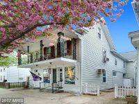 Home for sale: 109 Washington St. S., Havre De Grace, MD 21078