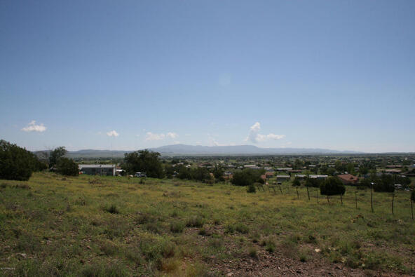 2925 N. Papago Trail, Chino Valley, AZ 86323 Photo 7