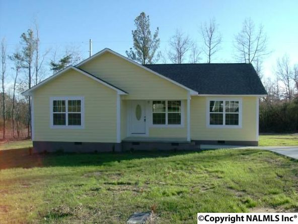 9052 Everett Rd., Rainsville, AL 35986 Photo 2