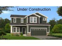 Home for sale: 9525 Prairie Dove Na, Peyton, CO 80831