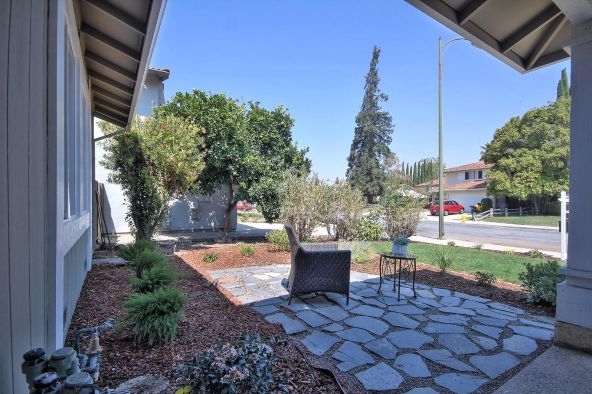 5573 Dunsburry Ct., San Jose, CA 95123 Photo 4