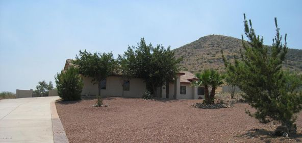 6051 S. Sierra Madre Dr., Hereford, AZ 85615 Photo 2