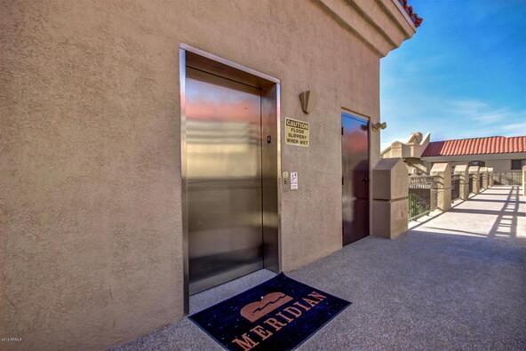 5104 N. 32nd St., Phoenix, AZ 85018 Photo 15
