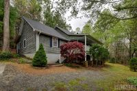 Home for sale: 640 Rocky Knob Rd., Scaly Mountain, NC 28775