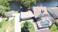 Home for sale: 3709 Main St., Middleburg, FL 32068
