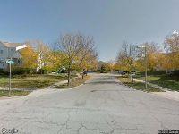 Home for sale: Cambria, Aurora, IL 60503