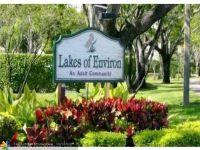 Home for sale: 3591 Environ Blvd. 210 A, Lauderhill, FL 33319
