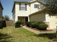 Home for sale: 11418 Sugar Bowl Dr., Tomball, TX 77375