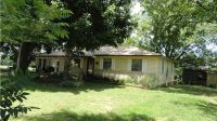 Home for sale: 15124 Bush Valley Rd., Canehill, AR 72717