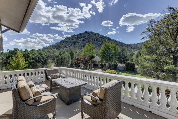 2031 W. Thumb Butte Rd., Prescott, AZ 86305 Photo 55
