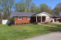 Home for sale: 2026 Sharon Rd., Ashland, KY 41101