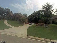 Home for sale: Timberline, Calera, AL 35040