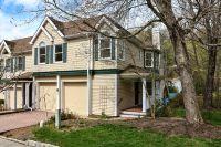 Home for sale: 23 Rock Creek Woods Dr., Lambertville, NJ 08530